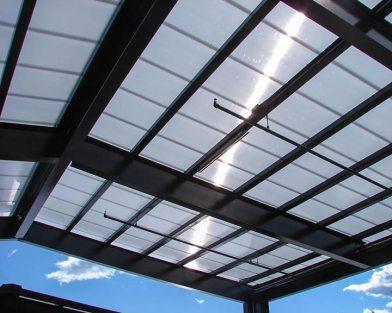 University-Colorado-Translucent-Canopy-14363-2
