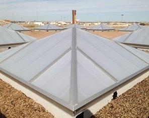 skylight-retrofit-958