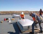Dome-skylights-tubular-skylights-452