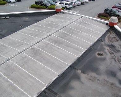 CPI Skylight Four Seasons Mall-16739-39