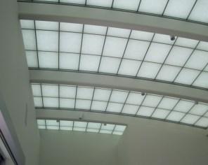 Pence-Residence-Skylight-Consultation-1479