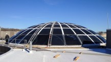 Bryant-Dome-Skylight-Repair-15