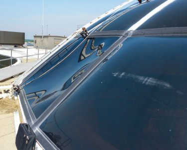 Bryant-dome-skylight-repair-852
