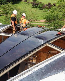 Bryant-Dome-Skylight-Repair-14.35