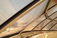 Bryant-Dome-Skylight-Retrofit-29.45