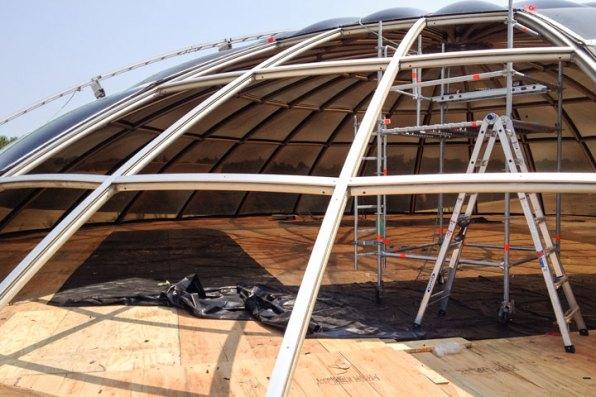 Bryant-Dome-Skylight-Retrofit-11.08