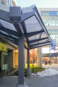 entrance_canopy_154720