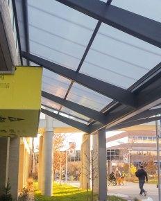 entrance_canopy_154743