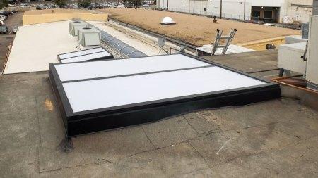 mags bar custom skylight retrofit-3751