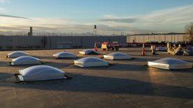 warehouse-skylight-22822-172517