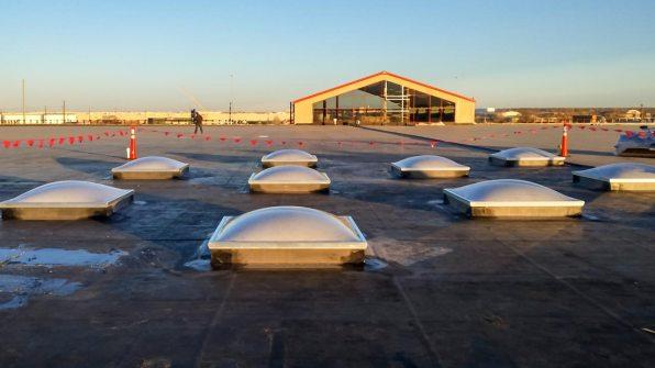 warehouse-skylight-furniture-row-22822-172352