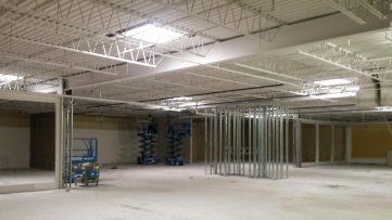 warehouse skylight 22822-122510