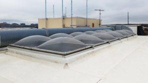 hilton inspection 24011-124520