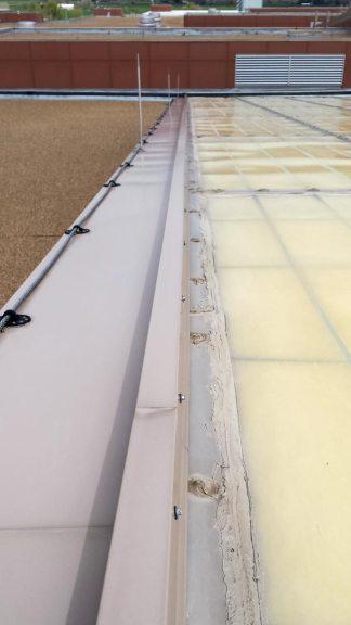 fiberglass skylight repair 23145-112114