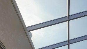 skylight inspection franklin hotel 23769-093845-2