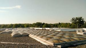 skylight inspection Embassy Stes 24797-181249974