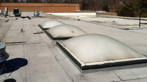 skylight inspection hilton 24449-145722089