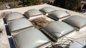skylight inspection hilton 24449-150245704