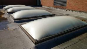 skylight inspection hilton 24449-152636120