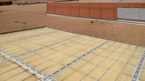 seagate skylight repair 23145-132402833