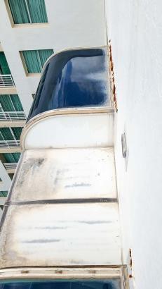 skylight-inspection-doubletree-24950-120854