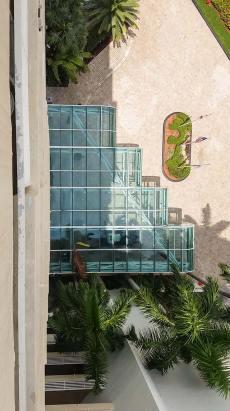 skylight-inspection-doubletree-24950-121744