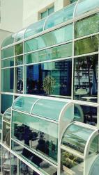 skylight-inspection-doubletree-24950-122757