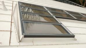 skylight inspection hilton 24224-084223526