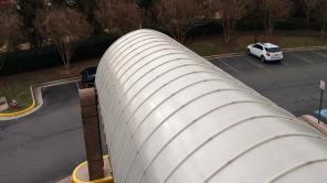 skylight inspection hilton 24224-085403990