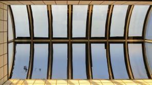 skylight retrofit 24516e