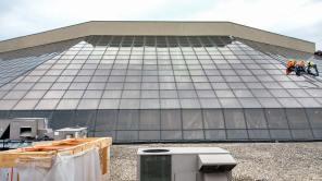 skylight inspection 24605-092015871