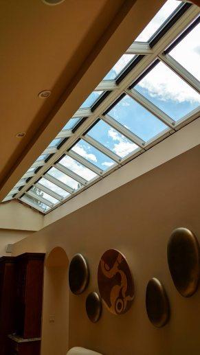 velux modular skylights 24450-130317035