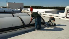 skylight repair 24874-155215421
