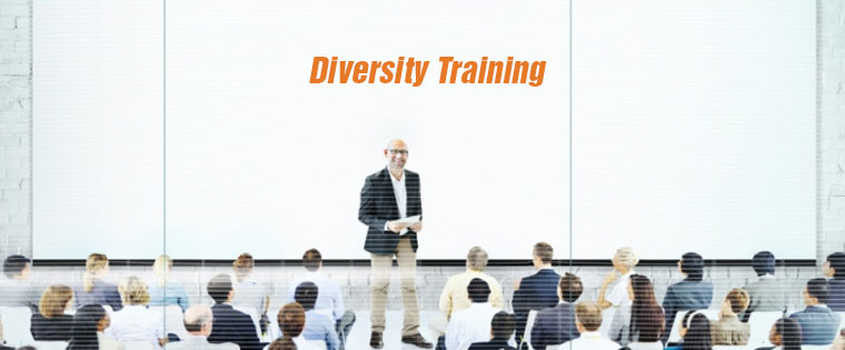 How to Impart Diversity Training for Improved Organizational Results?