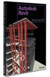 autodesk_revit_structure_2011_boxshot_100x155