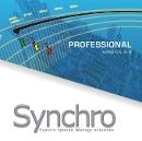 Synchro 4D BIM