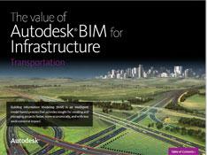 Autodesk BIM taristutele, tasuta e-raamat