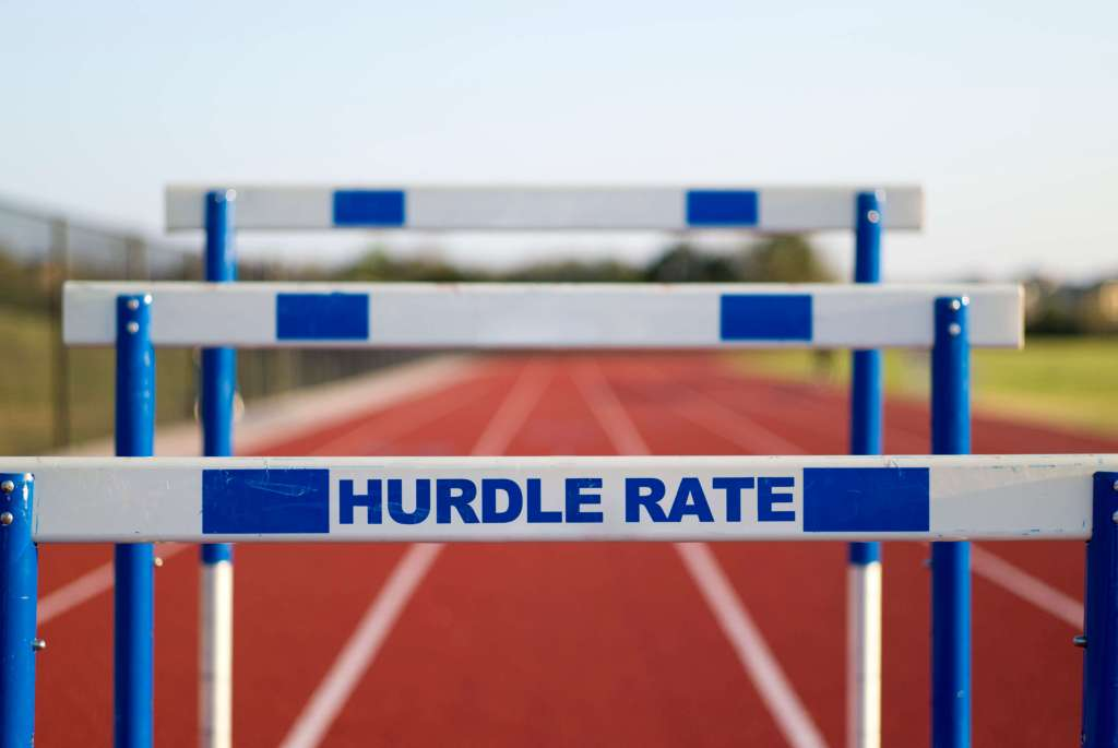 Specified Information and the National Vetting Bureau Acts - Hurdles to Overcome