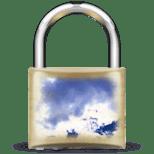 PrivateCloud
