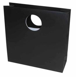 sac en papier très luxueux et au design incomparable