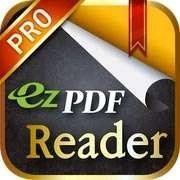 ez_pdf_reader
