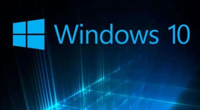 Windows 10:handige ingebouwde extraatjes