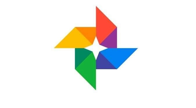 De ideale app voor al je foto's: Google Photos (1)