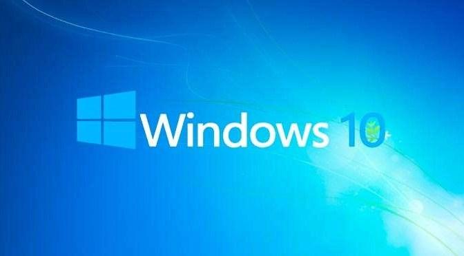 Handige extraatjes in Windows 10: Kaarten
