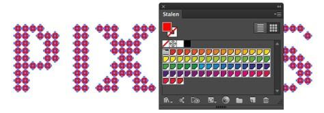 10_Random colours