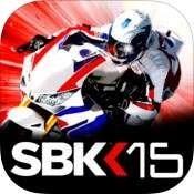 SBK15
