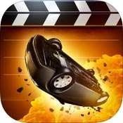 action-movie