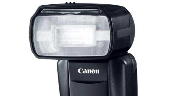 2-Flitsen met je Canon EOS  60D, 70D, 750D en 760D