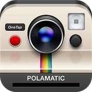 polamatic2