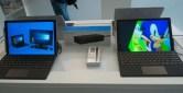 De huidige Surface 4.